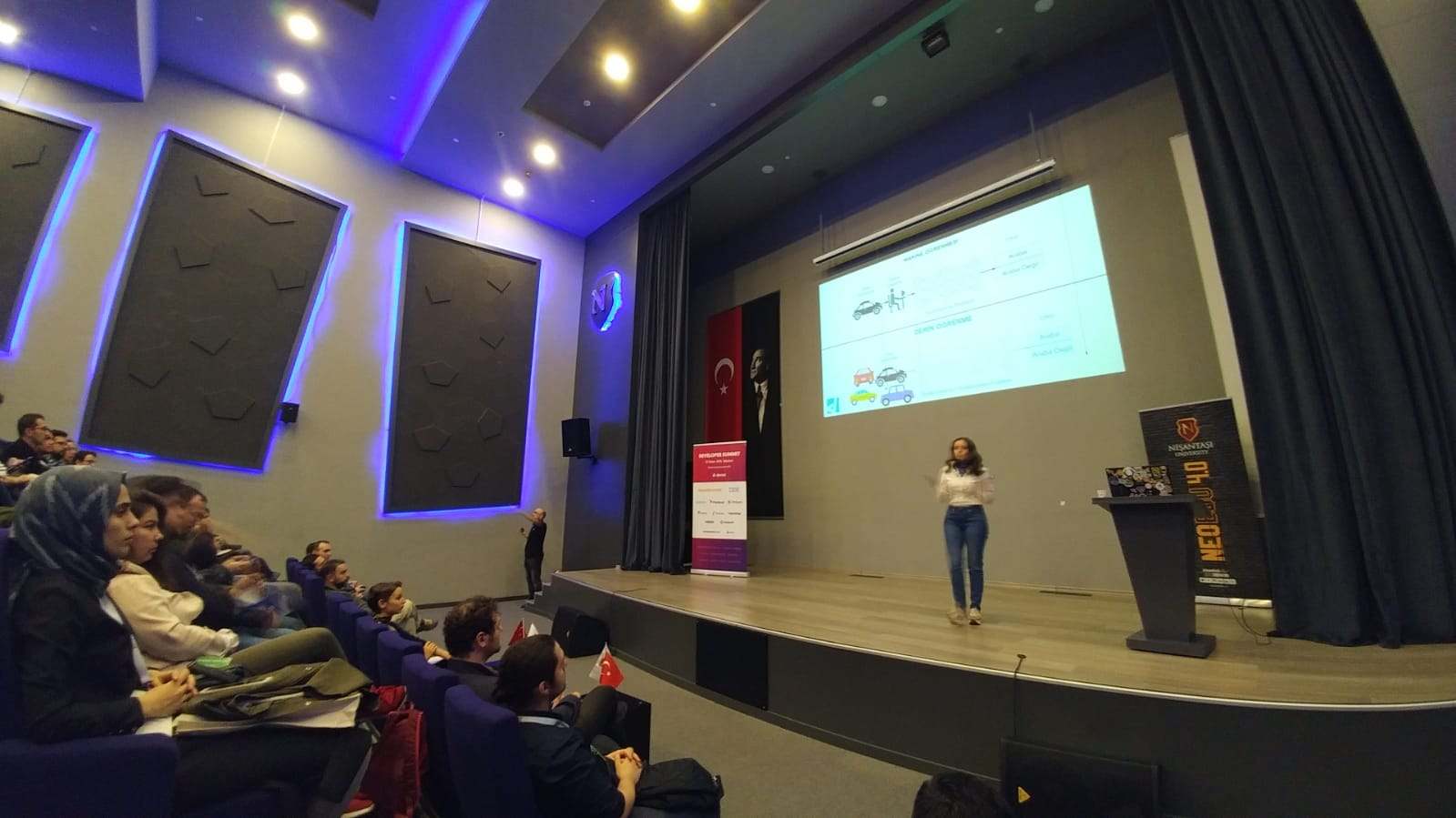 Developer-Summit-2019-13-Nisan