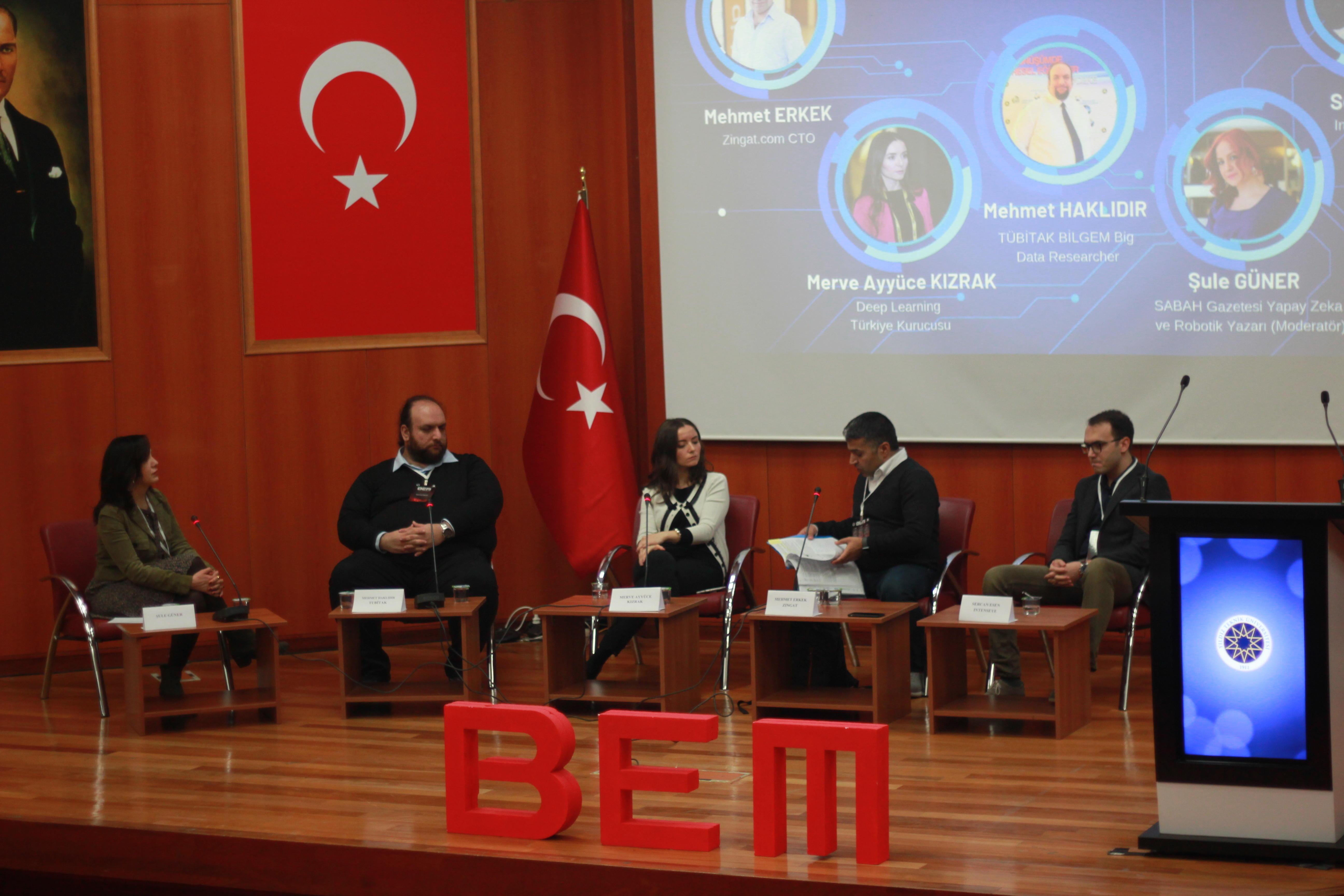 Yıldız-Teknik-Üniversitesi-MAKTEK-Mart-2019