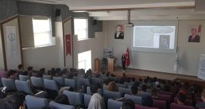 Ankara Yıldırım Beyazıt Üniversitesi